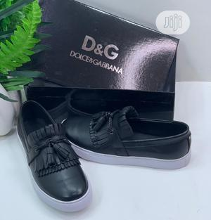 Men Loafers Shoe | Shoes for sale in Lagos State, Lagos Island (Eko)