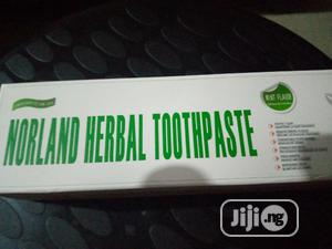 Norland Sunlight Herbal Toothpaste | Bath & Body for sale in Lagos State, Agege