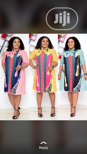 Quality Wears Available   Clothing for sale in Lagos State, Ikeja