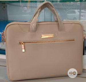 Laptop Bag | Computer Accessories  for sale in Lagos State, Ikeja
