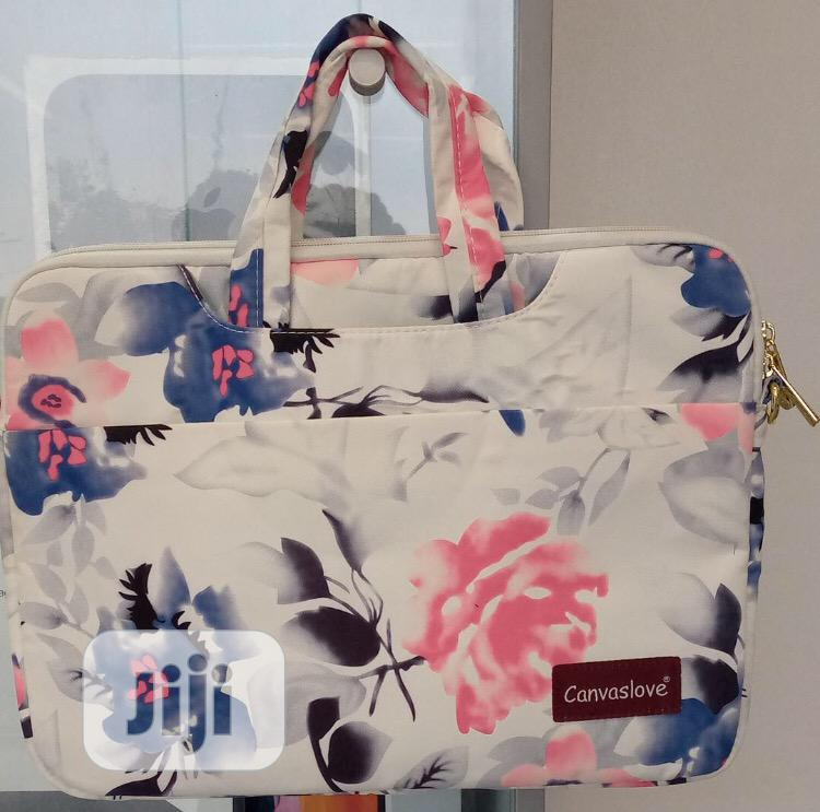 Laptop Bag | Computer Accessories  for sale in Ikeja, Lagos State, Nigeria