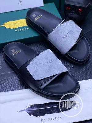 Buscemi Slide   Shoes for sale in Lagos State, Lagos Island (Eko)