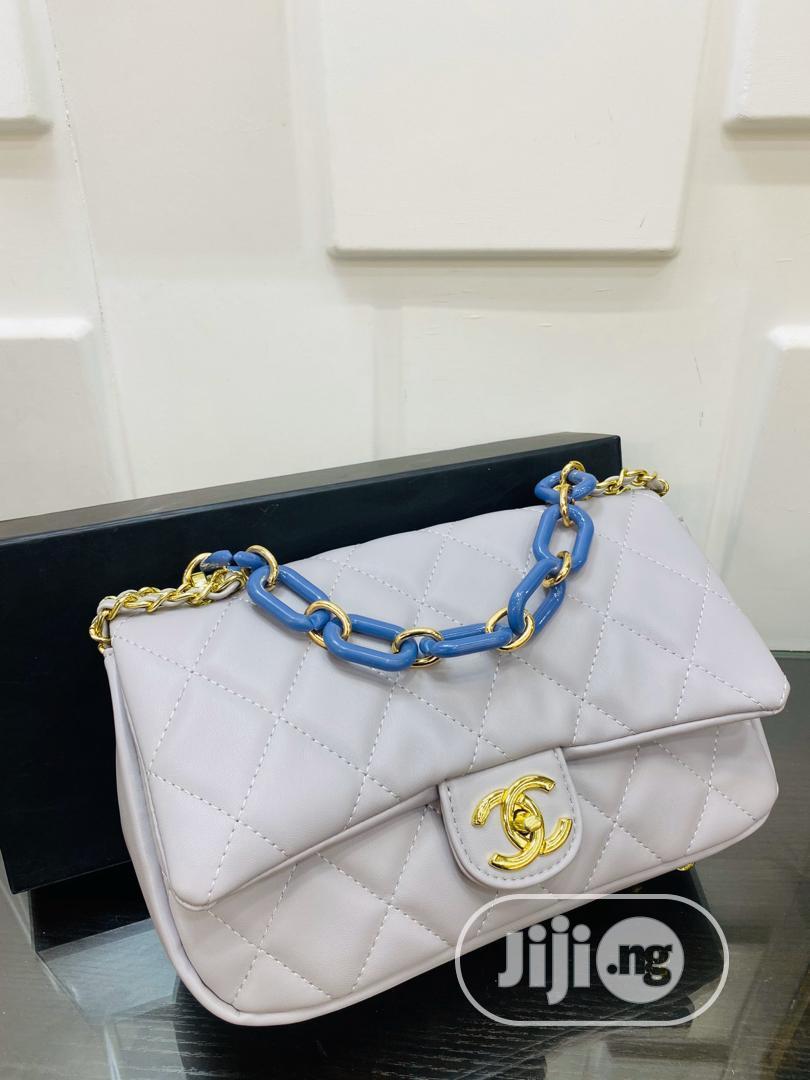 Ladies Hand Bag | Bags for sale in Ikeja, Lagos State, Nigeria