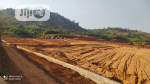 Residential Estate Plots In Katampe Extension For Sale   Land & Plots For Sale for sale in Abuja (FCT) State, Katampe