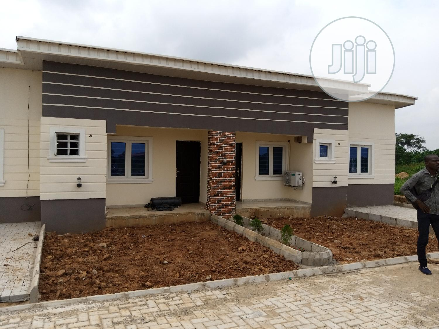 3bedroom Apartment for Sale | Houses & Apartments For Sale for sale in Epe Road, Epe, Nigeria