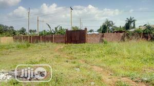 A Fairly Used Hostel for Sale in Ayingba Kogi State | Commercial Property For Sale for sale in Kogi State, Dekina