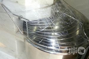 25kg Spiral Mixer for Bakery Equipment | Restaurant & Catering Equipment for sale in Lagos State, Ojo