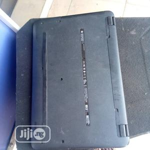 Laptop HP 250 G5 4GB Intel Core I3 HDD 500GB   Laptops & Computers for sale in Kwara State, Ilorin West
