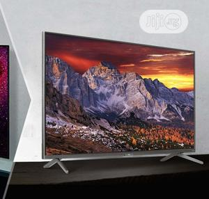 2020 Made LG 43''inch Smart Android High Definition Tv +Wifi | TV & DVD Equipment for sale in Lagos State, Ojo
