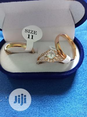Venus Steel Set of 3   Wedding Wear & Accessories for sale in Delta State, Warri