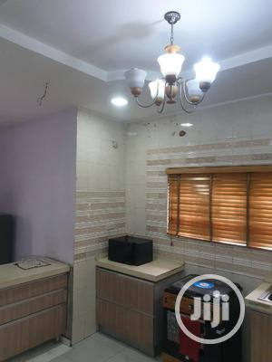 European Super Standard Five Bedrooms Duplex For Sale   Houses & Apartments For Sale for sale in Port-Harcourt, Wimpy