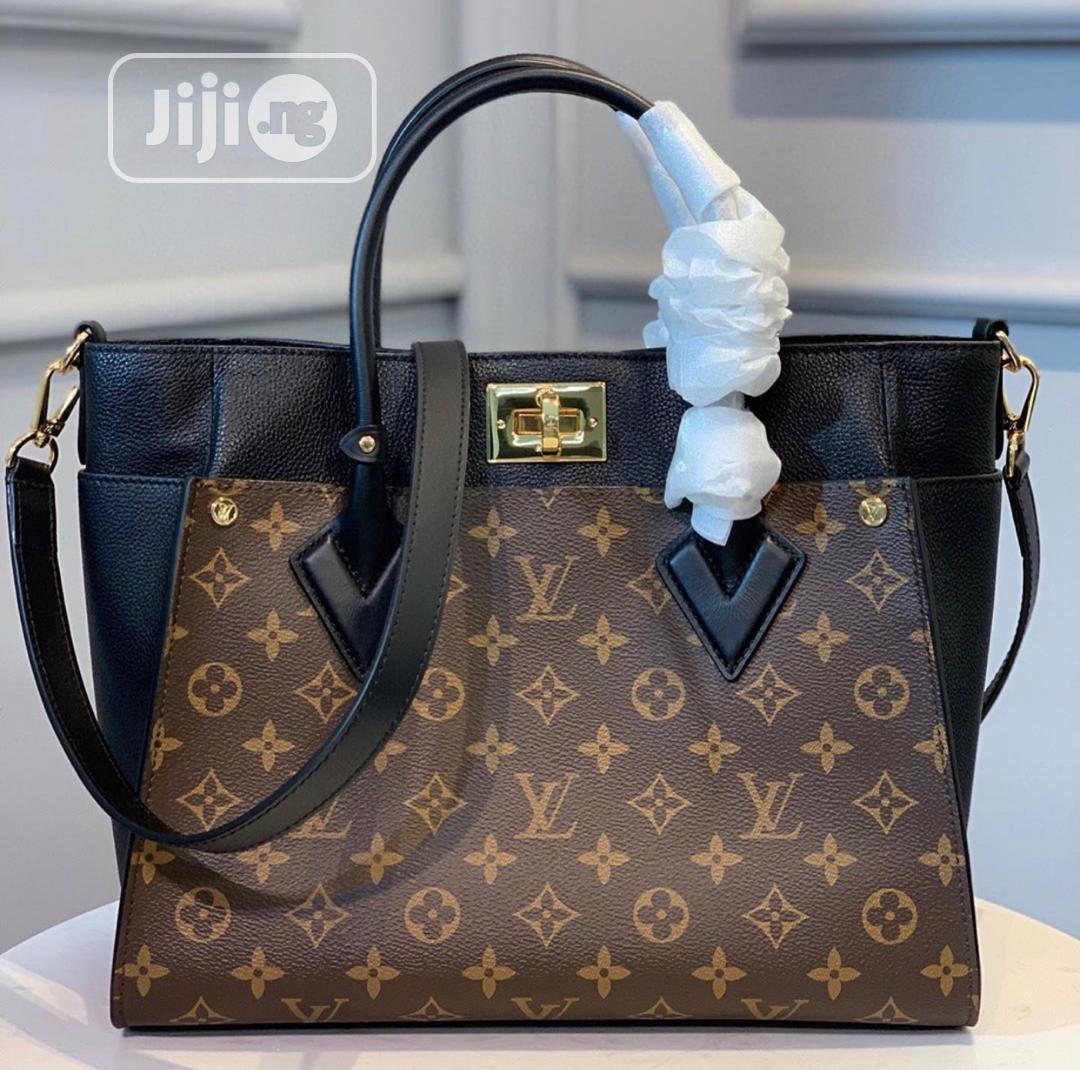 Original Louis Vuitton Bag | Bags for sale in Ikeja, Lagos State, Nigeria