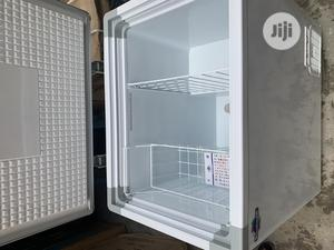 Rockwell Chest Freezer 300L | Kitchen Appliances for sale in Lagos State, Ojo