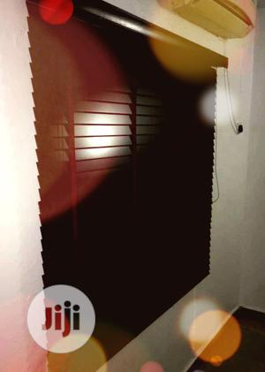 Wooden Window Blinds   Home Accessories for sale in Lagos State, Gbagada