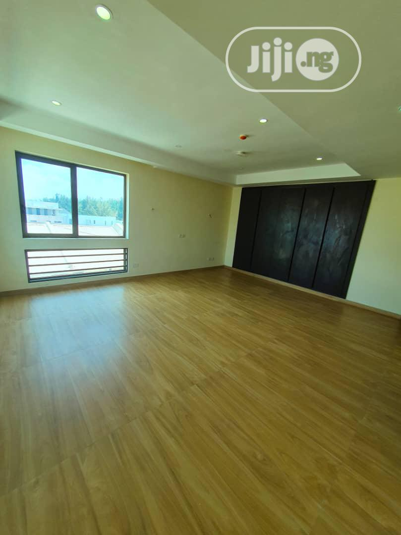 Four (4) Bedroom Apartments in Iconia Heights   Houses & Apartments For Sale for sale in Lekki Phase 1, Lekki, Nigeria