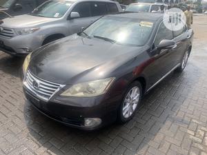Lexus ES 2011 350   Cars for sale in Lagos State, Ikeja