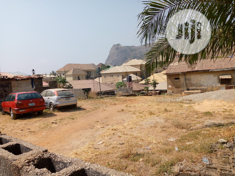 Archive: Kubwa 2 Annex Gbazango West