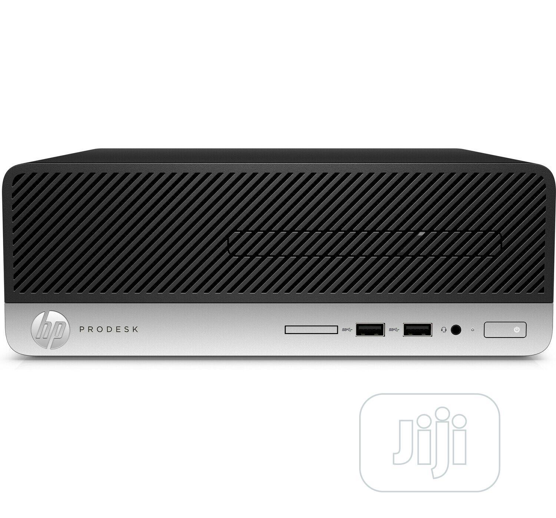 New Desktop Computer Dell 8GB Intel Core i7 HDD 1T