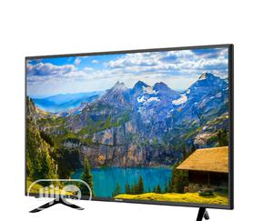 Original Direct> Hisense 65''inch 4K UHD Android Tv(B7100) | TV & DVD Equipment for sale in Lagos State, Ojo