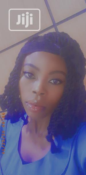 Clinical Nurse (Registered Nurse)   Healthcare & Nursing CVs for sale in Lagos State, Ikotun/Igando