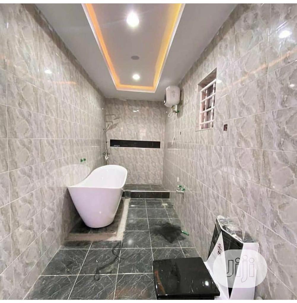 5 Bedroom Detached Duplex On 900sqm Of Land | Houses & Apartments For Sale for sale in Lekki Phase 1, Lekki, Nigeria