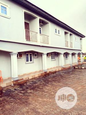 Fully Equipped Hotel In A Serene Environment For Sale | Commercial Property For Sale for sale in Edo State, Ikpoba-Okha