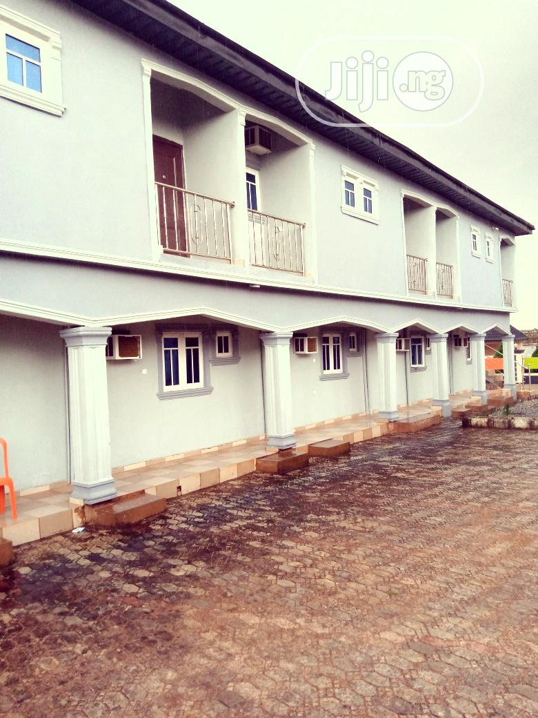 Fully Equipped Hotel In A Serene Environment For Sale