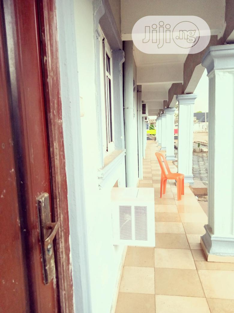 Fully Equipped Hotel In A Serene Environment For Sale | Commercial Property For Sale for sale in Ikpoba-Okha, Edo State, Nigeria