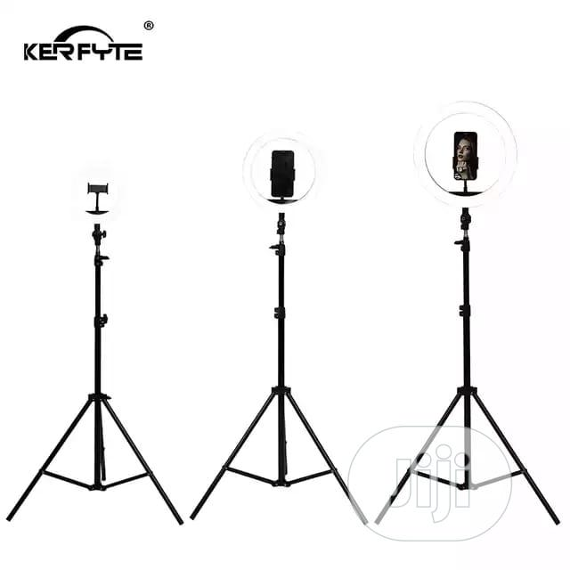 Phone Tripod | Accessories & Supplies for Electronics for sale in Awka, Anambra State, Nigeria