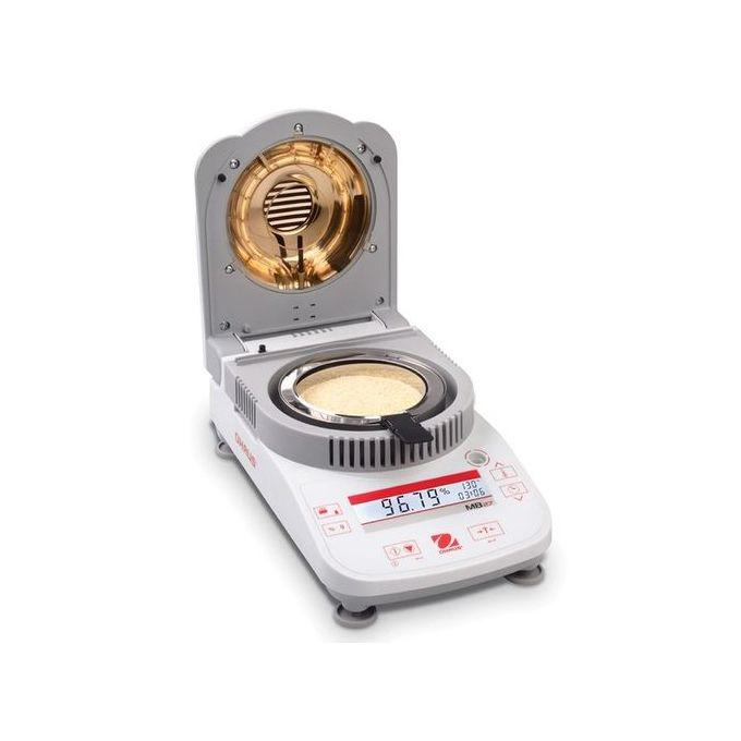Ohaus MB27 Moisture Analyzer | Medical Supplies & Equipment for sale in Amuwo-Odofin, Lagos State, Nigeria