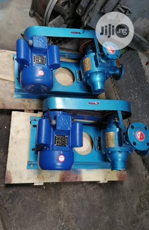 3hp LPG Pumps.   Manufacturing Equipment for sale in Lagos State, Ojo