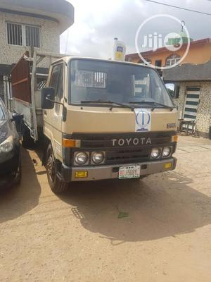Toyota Dyna 200 | Trucks & Trailers for sale in Lagos State, Ikeja