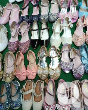 Girls Dressy Shoes   Children's Shoes for sale in Lagos State, Ajah