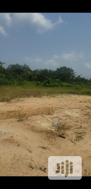 Plots of Land at Magboro Opposite MFM   Land & Plots For Sale for sale in Lagos Island (Eko), Lagos Island / Lagos Island