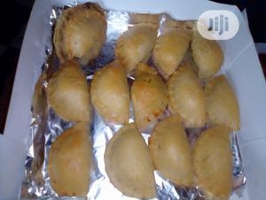Sumptuous Meat Pies Just | Meals & Drinks for sale in Lagos State, Ikotun/Igando