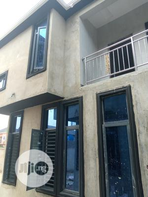Brand New 2 Bedrooms Duplex for Rent | Houses & Apartments For Rent for sale in Ajah, Ado / Ajah