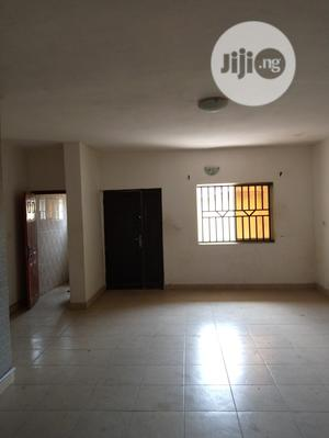 Neat 3 Bedrooms Flat for Rent at Royal Palm Will Estate | Houses & Apartments For Rent for sale in Ajah, Ado / Ajah