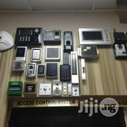 Access Control Systems & Devices | Legal Services for sale in Lagos State, Lagos Island