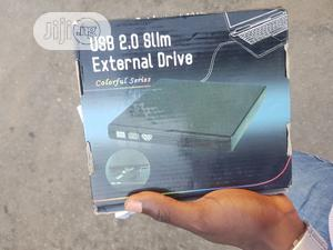 External Drive   Computer Hardware for sale in Abuja (FCT) State, Wuse 2