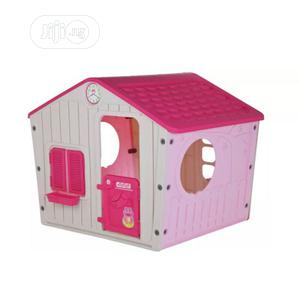 Children Play House | Toys for sale in Lagos State, Ajah