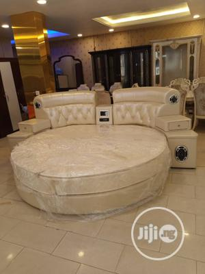 Massage Bed | Sports Equipment for sale in Lagos State, Ojo