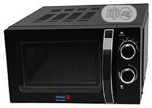 Microwave Midea Microwave Oven-Ag925agn-P Silver   Kitchen Appliances for sale in Oyo State, Ibadan