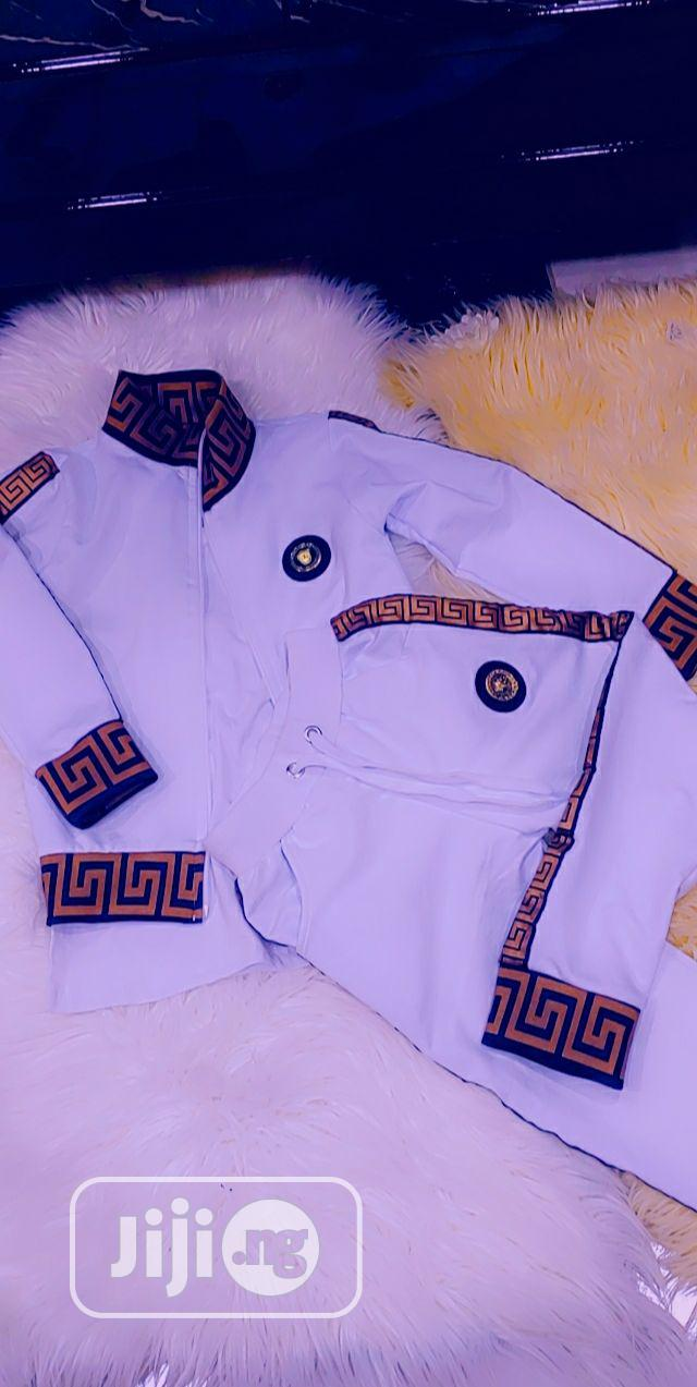 New Kids Set   Children's Clothing for sale in Isolo, Lagos State, Nigeria