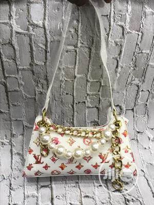 New Trendy Ladies Shoulder Bag   Bags for sale in Lagos State, Lagos Island (Eko)