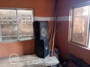 Property on a Full Half Plot for Sale   Houses & Apartments For Sale for sale in Lagos State, Abule Egba