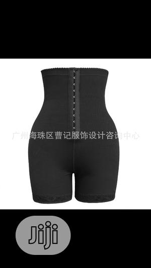 Waist Trainer With Butt Lifter | Clothing Accessories for sale in Lagos State, Lagos Island (Eko)