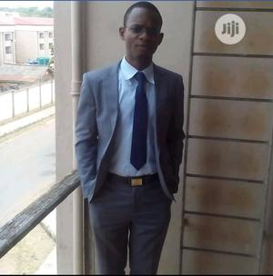 Professional Home Tutor For Primary-secondary Sch. Subjects | Child Care & Education Services for sale in Lagos State, Ikoyi