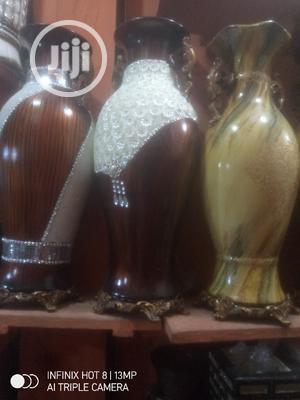 Flower Vase | Home Accessories for sale in Lagos State, Lagos Island (Eko)