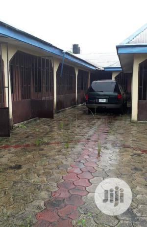 10units Self Contain With Water Heater & Wardrobe For Sale | Houses & Apartments For Sale for sale in Rivers State, Port-Harcourt