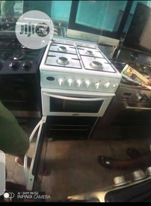 Gas Cooker and Oven   Kitchen Appliances for sale in Lagos State, Surulere